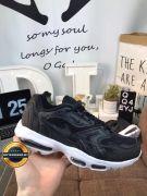Giày Thể Thao Nike Air Max 96 XX II 20th Goldenrod, Mã Số BC325