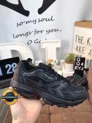 Giày Thể Thao Nike Air Max 96 XX II 20th Goldenrod, Mã Số BC327