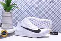 Giày Thể Thao Nike Flyknit 5.0 Mẫu 2018, Mã số BC354