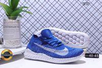 Giày Thể Thao Nike Flyknit 5.0 Mẫu 2018, Mã Số BC355