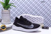 Giày Thể Thao Nike Flyknit 5.0 Mẫu 2018, Mã Số BC356