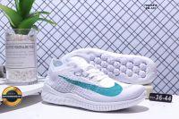 Giày Thể Thao Nike Flyknit 5.0 Mẫu 2018, Mã Số BC357