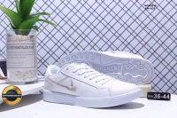 Giày Đế Bằng Nike Blazer Low Mẫu 2018, Mã số BC358