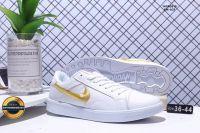Giày Đế Bằng Nike Blazer Low Mẫu 2018, Mã Số BC359