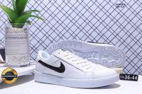 Giày Đế Bằng Nike Blazer Low Mẫu 2018, Mã Số BC360