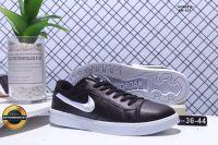 Giày Đế Bằng Nike Blazer Low Mẫu 2018, Mã Số BC361