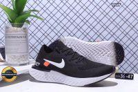 Giày Thể Thao Nike Epic React Flykint  Mẫu 2018, Mã số BC362