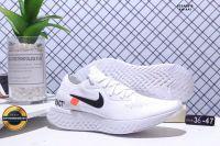 Giày Thể Thao Nike Epic React Flykint Mẫu 2018, Mã Số BC363
