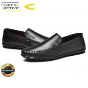 Giày da, giày tây nam chính hãng Camel Active. Mã BC18179B