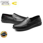 Giày da, giày tây nam chính hãng Camel Active. Mã BC18180B