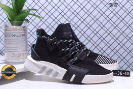 Giày Thể Thao Adidas Eqt Bask Adv, Mã số BC540