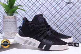 Giày Thể Thao Adidas Eqt Bask Adv, Mã Số BC541