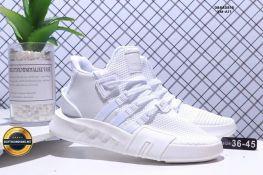 Giày Thể Thao Adidas Eqt Bask Adv, Mã Số BC542