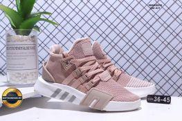Giày Thể Thao Adidas Eqt Bask Adv, Mã Số BC544