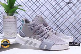 Giày Thể Thao Adidas Eqt Bask Adv, Mã Số BC543