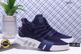 Giày Thể Thao Adidas Eqt Bask Adv, Mã Số BC546
