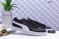 Giày Thể Thao Puma Court Star Vulc FS, Mã số BC492