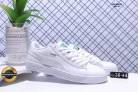 Giày Thể Thao Puma Court Star Vulc FS, Mã Số BC493