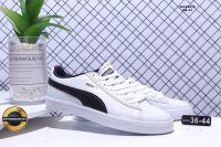 Giày Thể Thao Puma Court Star Vulc FS, Mã Số BC494