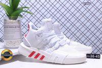 Giày Thể Thao Adidas Eqt Bask Adv, Mã Số BC548