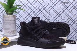 Giày Thể Thao Adidas Eqt Bask Adv, Mã Số BC549