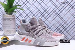 Giày Thể Thao Adidas Eqt Bask Adv, Mã Số BC550