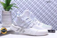Giày Thể Thao Adidas Eqt Bask Adv, Mã số BC551