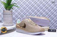 Giày Thể Thao Nike Classic Cortez Nylon, Mã số BC605