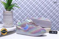 Giày Thể Thao Nike Classic Cortez Nylon, Mã số BC606