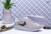 Giày Thể Thao Nike Classic Cortez Nylon, Mã số BC607