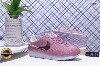 Giày Thể Thao Nike Classic Cortez Nylon, Mã số BC608