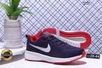 Giày Thể Thao Nike Air Zoom Elitn 2019, Mã Số BC561