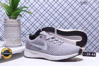 Giày Thể Thao Nike Air Zoom Elitn 2019, Mã số BC563