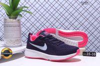 Giày Thể Thao Nike Air Zoom Elitn 2019, Mã số BC564
