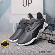 Giày Thể Thao Puma Mẫu Mới Nhất 2018, Mã số BC573