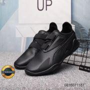 Giày Thể Thao Puma Mẫu Mới Nhất 2018, Mã số BC574