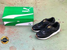 Giày Thể Thao Puma R698 Block 2018, Mã số BC577