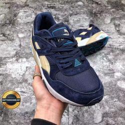 Giày Thể Thao Puma R698 Block 2018, Mã Số BC579