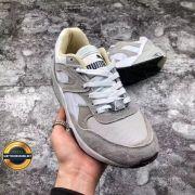 Giày Thể Thao Puma R698 Block 2018, Mã Số BC580
