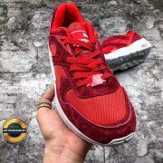 Giày Thể Thao Puma R698 Block 2018, Mã Số BC581