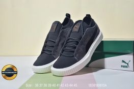 Giày Thể Thao Puma Breaker Knit Sunfaded, Mã số BC617