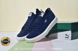 Giày Thể Thao Puma Breaker Knit Sunfaded, Mã số BC619