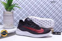 Giày Thể Thao Nike Flyknit Free 5.0, Mã số BC633