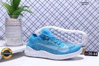 Giày Thể Thao Nike Flyknit Free 5.0, Mã số BC634