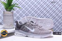 Giày Thể Thao Nike Zoom Free Inneva 2018, Mã Số BC661