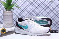 Giày Thể Thao Nike Air Pegasus 92 Ultra Coming, Mã số BC663
