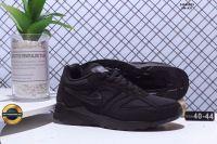 Giày Thể Thao Nike Air Pegasus 92 Ultra Coming, Mã số BC664
