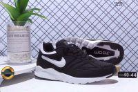 Giày Thể Thao Nike Air Pegasus 92 Ultra Coming, Mã Số BC666