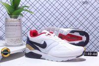 Giày Thể Thao Nike Air Pegasus 92 Ultra Coming, Mã số BC667