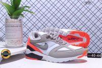Giày Thể Thao Nike Air Pegasus 92 Ultra Coming, Mã số BC668